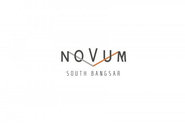 Novum-logo