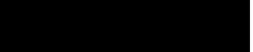 Dewende
