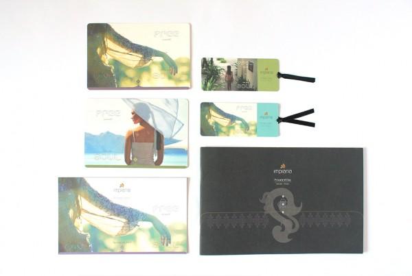 dewende-project-Impiana-Kata-Noi2